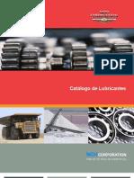 NCH Lubrication - Catalogo de Productos MEX 2011 (La_Lbs_Bro_Catalog_Id_MEXdigital - SAL11 IMP)