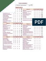 Plan Academico[1]
