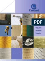 Cancord Catalogue