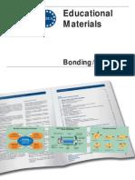 Bonding Adhesives Textbook