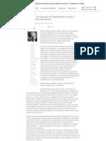Lênin e a atualidade de Esquerdismo, doença infantil do comunismo - Fundação Lauro Campo