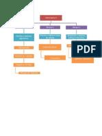 programa  academico.docx