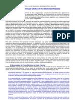 Dispositivos de Energía Libre.pdf