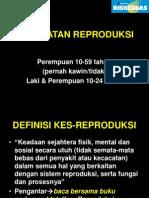 12_blokD_KESPRO