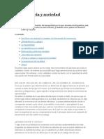 Delincuencia y sociedad.doc