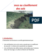 résistance au cisaillement des sols (1)
