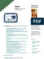 Bioedilizia Materiali Biocompatibili Selezione MyGreenBuildings Org