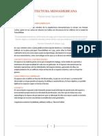 ARQUITECTURA MESOAMERICANA 5.docx