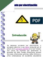RIESGOS ELECTRICOSpptx.pptx