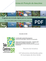 Apresentação_Programa_Inclusão_Digital_CENSIPAM (1)