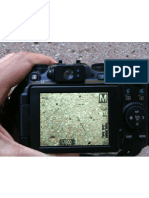 J232 Slideshow Requirements