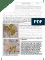 Tektonofisik Paper 1