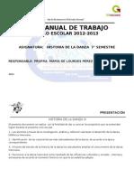 PLANEACION NVA 2° SEM  2012-2013 EBAE (Autoguardado)
