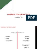 S3_Ordinele de Arhitectura - Copy