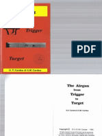 CARDEW - The Airgun From Trigger To Target