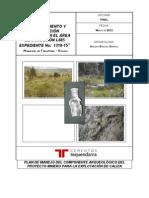 Info ARQ -Pma Firavitoba VF Comp Version Icanh
