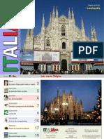 Revista_ItaliaMix4.pdf