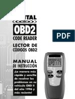 manual_1003_S
