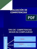 APRENDIZAJE BASADO EN PROYECTOS COLABORATIVOS Y COMPETENCIAS presentación