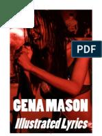 Gena Mason