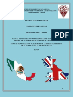 Manual de Negociacion Terminado