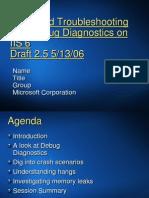 Advanced_Troubleshooting_with_Debug_Diagnostics_on_IIS_6