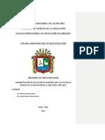 Informe Investigacion Indira Final Imprimir