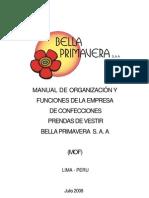 Manual+de+Organizacion+y+Funciones