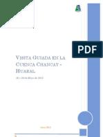 03.02 Informe Visita Guiada