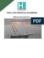 Horizon Terminal Handbook