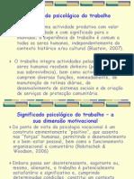 Aula PDV 21-1-2008