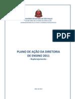 CENP_ReplanejamentoDoPlanoDeAcaoDaDE2011_20072011[1]