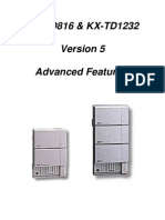 Panasonic TD816_1232
