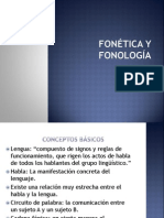 presentacionfoneticayfonologia.ppt