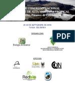 Biologia Ambiental 2006.