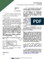 141 052912 Oab 2f Leis de Introducao Cristiano Sobral