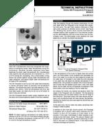 Powers Photopanel Manual