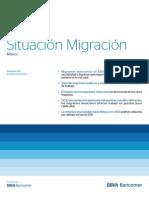 1211_SitMigracionMexico_Nov12_tcm346-363275