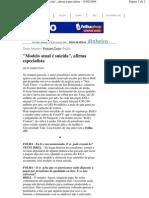 Http Www1.Folha.uol.Com.br Fsp Dinheiro Fi1502200910