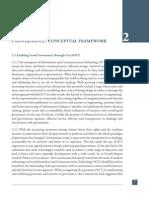 e-governance-2