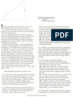 5 The Energy Machine of Joseph Newman.pdf