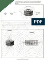 2 The Energy Machine of Joseph Newman.pdf