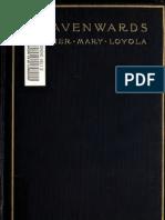 MM Loyola - Heavenwards