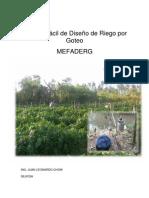 mefaderg.pdf