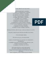 ORACIÓN DEL PERDON.docx