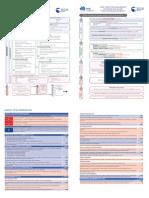 Assessment Vena Leg Ulcers.pdf