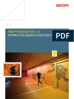 TEMS Investigation 12.0 IEs and Events.pdf