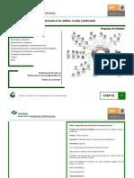 Comunicacionambitosescolarprofesional02 (1)