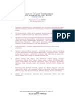 Syllabus for Audio Recording Editing and Mixing_Studio Saffire.pdf