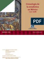 cronologia de la historia de mexico.pdf